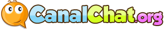Logo CanalChat.Org