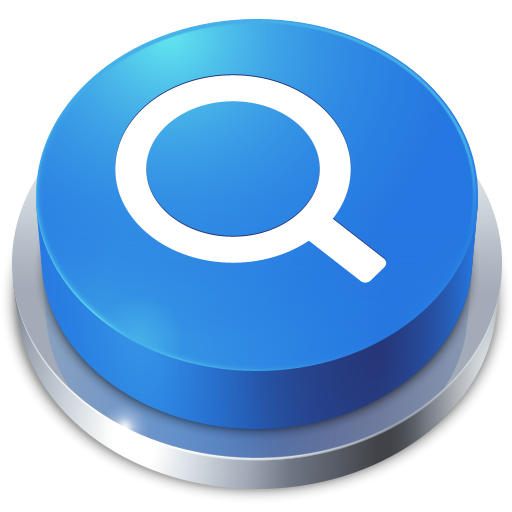 Perspective-Button-Search-icon