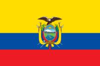 Latinchat de Ecuador